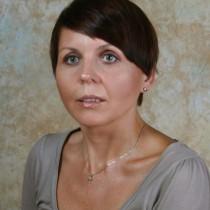 Photo of Polish Lady ,'lizz2015', waiting to meet men, lives in Poland  Warszawa