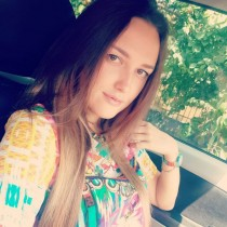Photo of 'Judgemental', Woman from Poland, seeking men from abroad, lives in Poland  Kraków