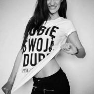 Photo of 'PaNieWe', Polish Woman, lives in Poland  Toruń and seeks men