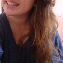 Photo of 'kiedysja97', Woman from Poland, seeking men in other countries, lives in Poland  Radom