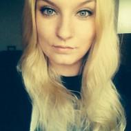 Photo of Polish Single ,'Blondyna', lives in Poland  Trojmiasto and seeks men