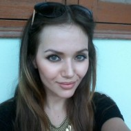Photo of 'KaKaBe', girl from Poland, lives in Poland  Kraków and seeks men