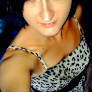 Photo of Polish Lady ,'pluszaczek1983',  from Poland  Tarnów looking for dating