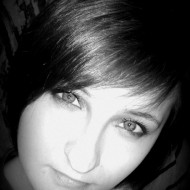 Photo of 'pluszaczek1983', girl from Poland,  from Poland  Tarnów looking for dating