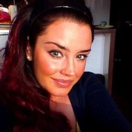 Photo of 'oneoftwo', girl from Poland, lives in Poland  Olsztyn and seeks men