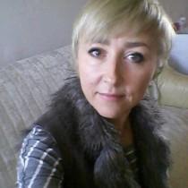 Photo of Polish Lady ,'Kaktuska44', waiting to meet men, lives in Poland  Legnica