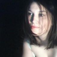 Photo of 'paula_s', Polish Girl,  from Germany  Hamburg looking for dating