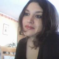 Photo of Polish Lady ,'paula_s',  from Germany  Hamburg looking for dating