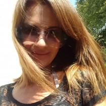 Photo of 'Tempest', Polish Woman, lives in Poland  Warszawka, Michałowice, Polska and seeks men
