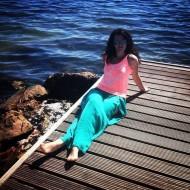 Photo of Polish Single ,'Paulina92', seeking men from abroad, lives in Poland  Gdynia