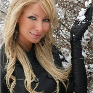 Photo of Polish Lady ,'Notawife',  from Poland  Warszawa looking for dating