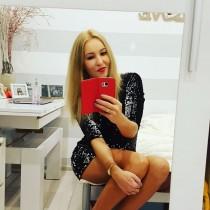 Photo of Polish Single ,'Monika0000000', lives in Poland  Zielona Góra and seeks men