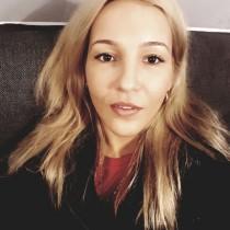 Photo of 'Monika0000000', Polish Woman, lives in Poland  Zielona Góra and seeks men