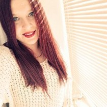 Photo of Polish Single ,'Marz', lives in Poland  Gdynia and seeks men