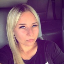 Photo of 'Gerbera', Polish Girl,  from Poland  Pabianice looking for dating