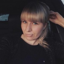 Photo of Polish Lady ,'Gerbera',  from Poland  Pabianice looking for dating