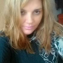 Photo of Polish Lady ,'Iwa.iweta', waiting to meet men, lives in Poland  Gleivitz