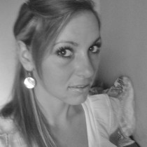 Photo of 'JaganM', Polish Woman, seeking men from abroad, lives in Poland  Zamość