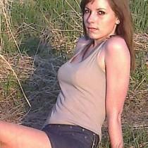 Photo of Polish Single ,'JaganM', seeking men from abroad, lives in Poland  Zamość