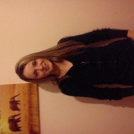 Photo of Polish Lady ,'adriana123', wants to chat with someone. Lives Poland  GDYNIA