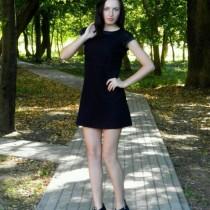 Photo of Polish Single ,'ZanetAz', lives in Poland  Gdańsk, Polska and seeks men
