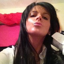 Photo of 'rose78', Polish Girl, wants to chat with someone. Lives UnitedKingdom  Milton Keynes