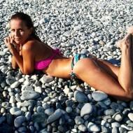 Photo of Polish Single ,'ofelia', lives in Ireland  Limerick / Skarzysko Kamienna and seeks men