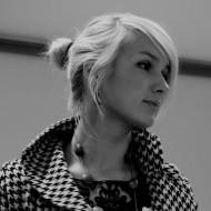 Photo of Polish Single ,'Kamilia', lives in Poland  Gdańsk and seeks men
