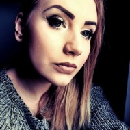 Photo of 'Paulicja', Woman from Poland, lives in Poland  Wrocław and seeks men
