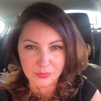 Photo of Polish Lady ,'betaboro',  from Poland  Polska looking for dating