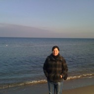 Photo of 'Aleksandra122', Polish Woman, lives in UnitedKingdom   and seeks men