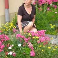 Photo of 'maglenapl', Polish Girl, wants to chat with someone. Lives Germany  Stuttgart