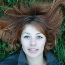 Photo of Polish Single ,'Angelika', lives in Poland  Kielce and seeks men