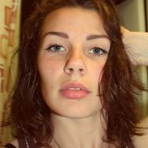 Photo of 'Angelika', Polish Woman, lives in Poland  Kielce and seeks men
