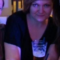 Photo of Polish Lady ,'nanaya', wants to chat with someone. Lives Poland  Warsaw
