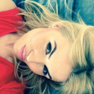 Photo of 'Maniutka', Polish Girl,  from Poland  Zblewo looking for dating
