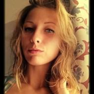 Photo of 'Borealis', Polish Woman, lives in Poland  Warszawa and seeks men