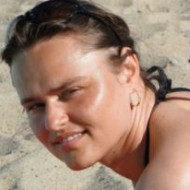 Photo of 'agnessis', girl from Poland, wants to chat with someone. Lives Poland  Gdansk