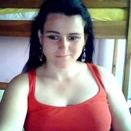 Photo of 'Luziowa', Polish Girl,  from Poland  Przemyśl looking for dating