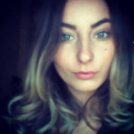 Photo of Polish Lady ,'LifeIsLife',  from Poland  Jarocin looking for dating