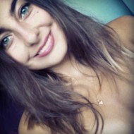 Photo of 'LifeIsLife', girl from Poland,  from Poland  Jarocin looking for dating