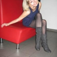 Photo of Polish Lady ,'Lucilla', wants to chat with someone. Lives UnitedKingdom  London