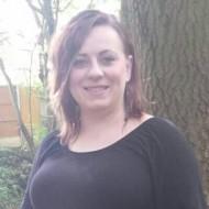 Photo of Polish Lady ,'kasik',  from UnitedKingdom  Preston looking for dating