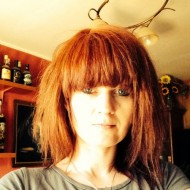 Photo of 'Karolina002', Polish Girl,  from Poland  Gdynia looking for dating