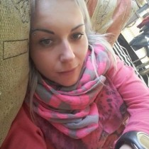 Photo of 'agneshs', girl from Poland, lives in Germany  Zweibrücken and seeks men