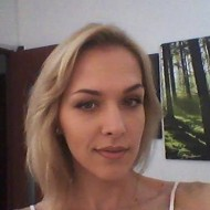 Photo of 'LubieKwiaty', Polish Girl,  from Poland  Toruń looking for dating
