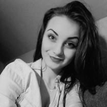 Photo of 'Ola99', Polish Woman, seeking men from abroad, lives in Poland  Wrocław