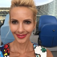 Photo of Polish Lady ,'Malutka_111', waiting to meet men, lives in Poland  Katowice