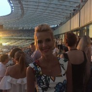 Photo of 'Malutka_111', girl from Poland, waiting to meet men, lives in Poland  Katowice