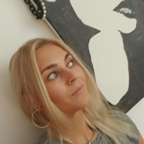 Photo of Polish Lady ,'KingaMarlena',  from Poland  Poznan  looking for dating